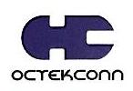 和锲电子(昆山)有限公司 最新采购和商业信息