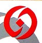 南昌阳松实业有限公司 最新采购和商业信息