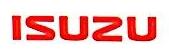 福建协力汽车销售服务有限公司 最新采购和商业信息