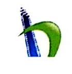 河南新农村数字电影院线有限公司