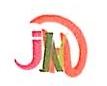 青铜峡市江南红包装制品有限公司 最新采购和商业信息
