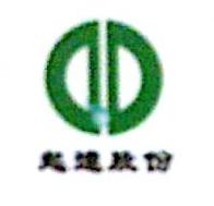 杭州匡正科技有限公司 最新采购和商业信息