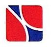 南昌科行衡器制造有限公司 最新采购和商业信息
