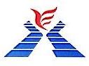 广州健顺文化传播有限公司 最新采购和商业信息