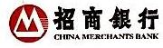 招商银行股份有限公司唐山分行 最新采购和商业信息