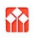 华泰长城资本管理有限公司 最新采购和商业信息