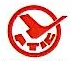 南宁市赛豪贸易有限公司 最新采购和商业信息