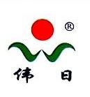 苏州伟日生物科技有限公司