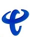 中国电信股份有限公司平和分公司 最新采购和商业信息