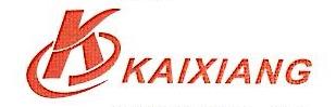 苏州凯翔物业服务有限公司 最新采购和商业信息