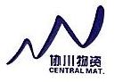 上海协川物资有限公司 最新采购和商业信息