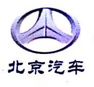 肥乡县东宇汽车销售有限公司 最新采购和商业信息