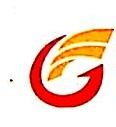 江西博创工贸有限公司 最新采购和商业信息