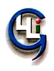 鹰潭市齐晖化工有限公司 最新采购和商业信息