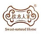 浙江枕水人家居家用品有限公司 最新采购和商业信息