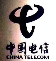 中国电信股份有限公司龙州分公司 最新采购和商业信息