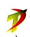 杭州拓德电子科技有限公司 最新采购和商业信息