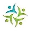 江西中科健康体检有限公司 最新采购和商业信息