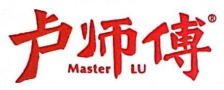 河南卢师傅食品有限公司