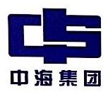 鹏达船务(深圳)有限公司厦门分公司 最新采购和商业信息