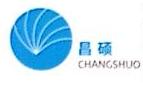 江西昌硕户外休闲用品有限公司 最新采购和商业信息