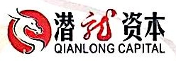 重庆潜龙一号投资中心(有限合伙) 最新采购和商业信息
