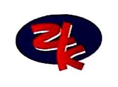 沈阳致康贸易有限公司 最新采购和商业信息