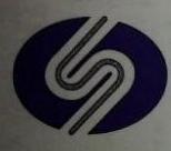 威海市商业银行股份有限公司山大路支行 最新采购和商业信息