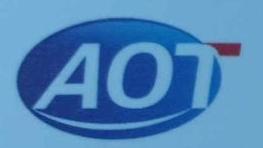 深圳市奥泰电子有限公司 最新采购和商业信息
