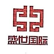 东方盛世国际投资(北京)有限公司 最新采购和商业信息
