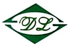 上海多灵环保工程设备有限公司 最新采购和商业信息