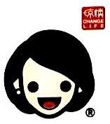 杭州然后餐饮管理有限公司