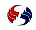 中闻印务投资集团有限公司 最新采购和商业信息