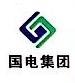 江苏德克环保设备有限公司