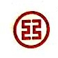 中国工商银行股份有限公司温州城南支行 最新采购和商业信息