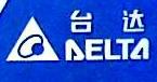 中达电通股份有限公司武汉分公司 最新采购和商业信息