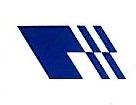 阳西中昌海运有限责任公司 最新采购和商业信息
