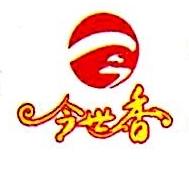 江苏今世香油脂有限公司 最新采购和商业信息