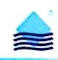 广州寰坤通信科技发展有限公司 最新采购和商业信息