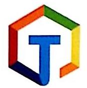 中山市天网智城科技有限公司 最新采购和商业信息