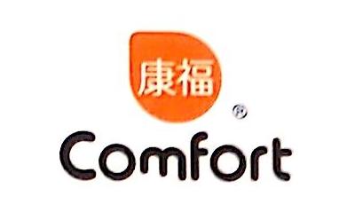 辽宁康福食品有限责任公司 最新采购和商业信息