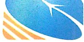 昆明行空经贸有限公司 最新采购和商业信息