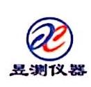 上海昱测电子科技有限公司 最新采购和商业信息