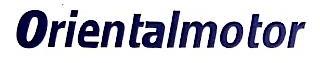 欧立恩拓电机(广州)有限公司 最新采购和商业信息