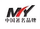 临沂尚诺车业有限公司 最新采购和商业信息