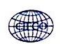 中期移动通信股份有限公司 最新采购和商业信息