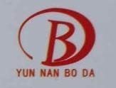 云南柏达经贸有限公司 最新采购和商业信息