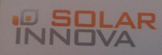 无锡英诺瓦太阳能光伏有限公司