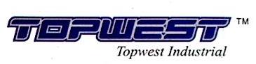 温州图伟进出口有限公司 最新采购和商业信息