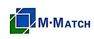 江西恩麦奇地坪工程有限公司 最新采购和商业信息
